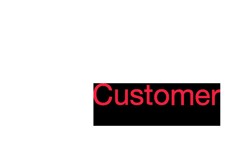 Arca24 has an approach customer oriented