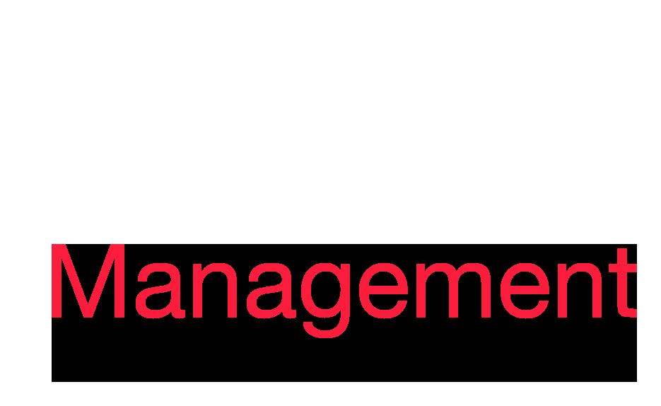 arca24 - talent management benefits.2